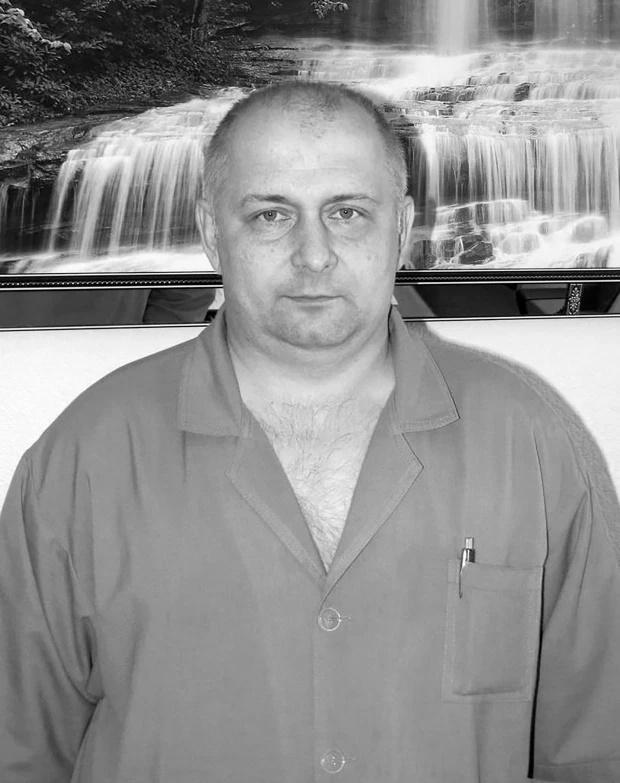 پزشکی که الکسی ناوالنی را پس از مسموم شدن با عامل نوویچوک را درمان کرده بود به قتل رسیده تا جزییات ترور مخالف ولادیمیر پوتین، برملا نشود.