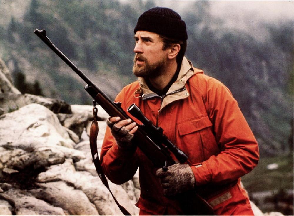۱۰ فیلم جنگی برتر تاریخ سینما با موضوع جنگ ویتنام ؛ از The Deer Hunter تا Platoon