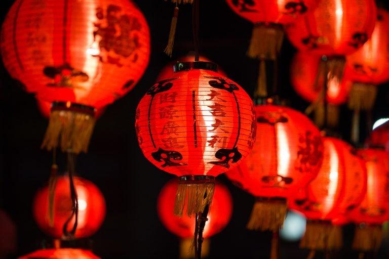 سال نو چینی از روز 12 فوریه با یک جشن 16 روزه که بزرگ ترین و مهم ترین فستیوال و تعطیلی در کشور چین به شمار می آید، آغاز خواهد شد.