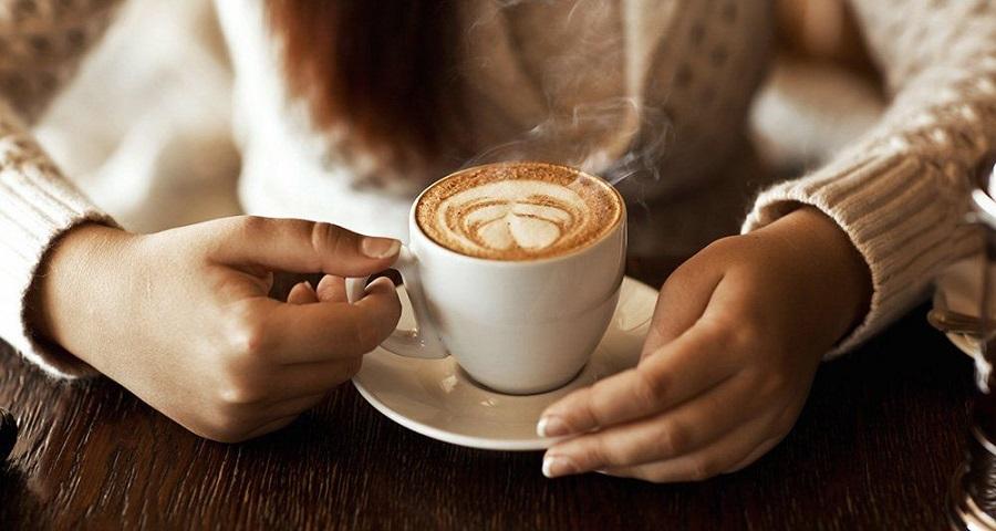 آیا نوشیدن قهوه به کاهش وزن کمک می کند؟