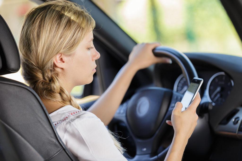 بیش از 96 درصد از مردم ایالات متحده از خودرو اتوماتیک استفاده می کنند و به همین دلیل خرید خودروهای با سیستم دستی روز به روز کاهش می یابد