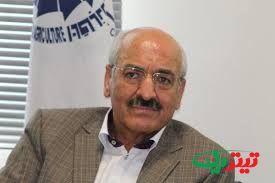 افزایش سرسام آور قیمت موز باعث شده بسیاری از محمد حسین بهشتی پدر داماد رییس جمهور با عنوان سلطان موز یاد کنند