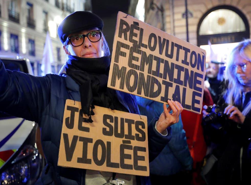 دولت فرانسه قوانین سختگیرانه جدید در مورد سن رضایت جنسی برای کودکان و زنا با محارم تعیین کرد که بی سابقه بوده است.