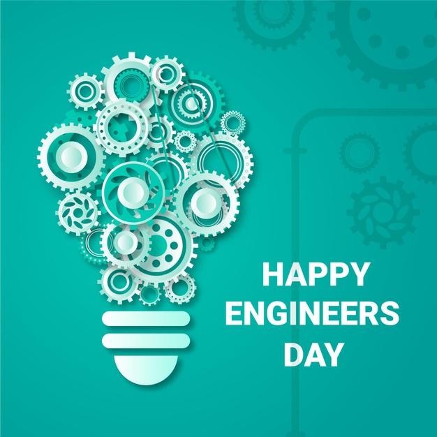 روز مهندس ۹۹