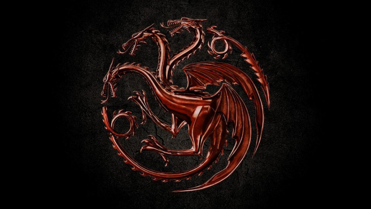با اعلام فهرست جدیدی از بازیگران سریالHouse Of the Dragon که پیش درآمد سریال Game of Thrones است، این سریال یک قدم دیگر به واقعیت نزدیک شد.