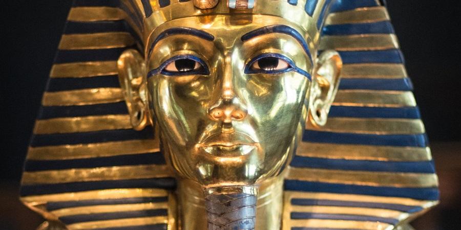 حقایقی خواندنی درباره زندگی شگفت انگیز مردم مصر باستان