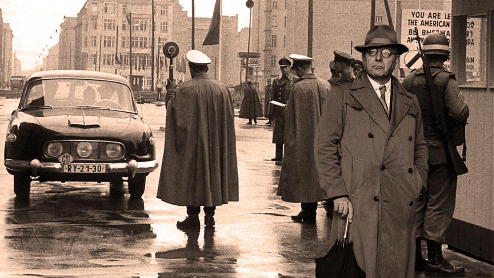 شایعات درست و نادرست بسیاری در مورد جاسوسی در دوران جنگ سرد وجود دارد که در ادامه این مطلب قصد داریم درست ترین ترسیم را از آن داشته باشیم.