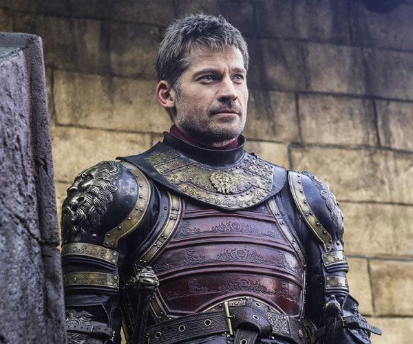 نیکلای کاستر-والدو بازیگر نقش جیمی لنیستر در سریال Game of Thrones می گوید که اپیزود آزمایشی این سریال شبیه بالماسکه بوده است.