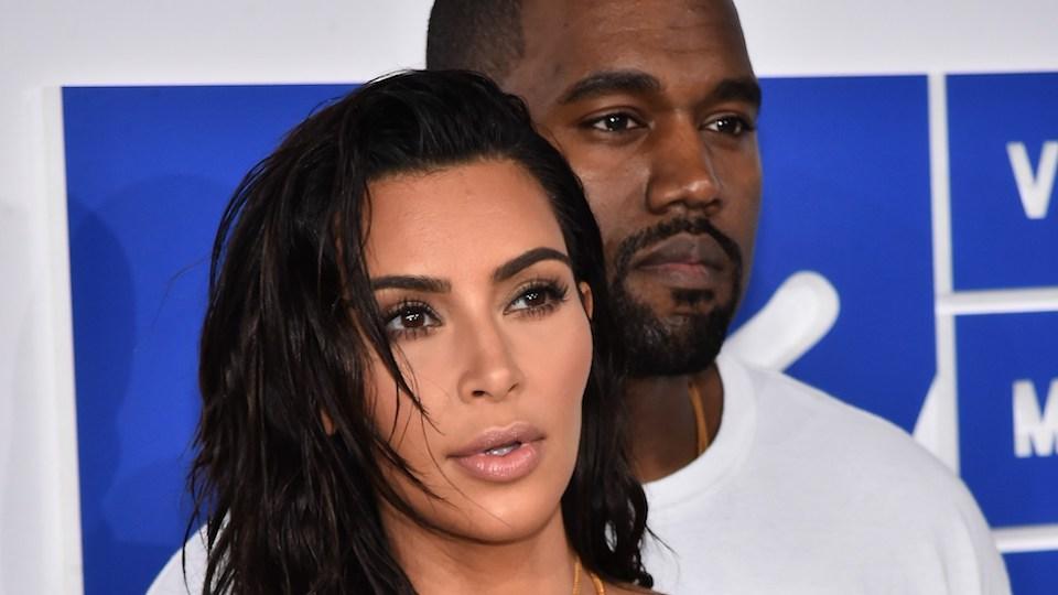 مدارک مربوط به طلاق کیم کارداشیان و کانیه وست، دلایل این زوج مشهور برای جدایی را افشا می کند که باعث حیرت طرفداران و محافل هالیوودی شده است.