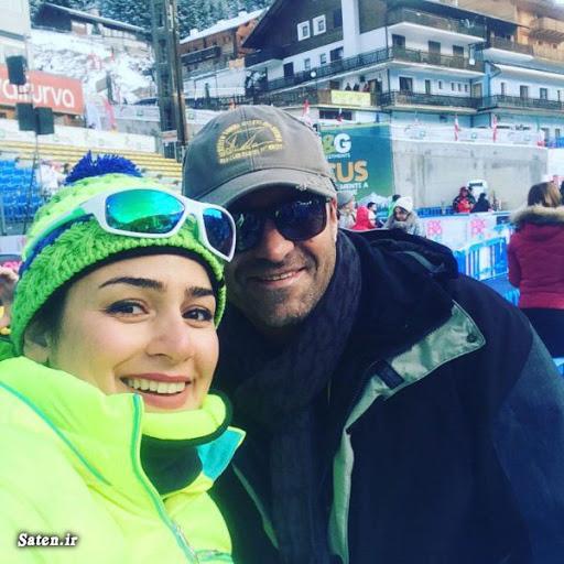 در روزهای اخیر خبر ممنوع الخروج شدن سمیرا زرگری ، سرمربی تیم ملی اسکی زنان توسط شوهرش که شهروند آمریکا هم هست بسیار خبرساز شده است.