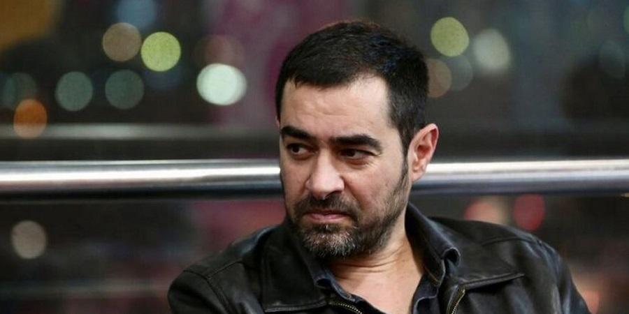 ماجرای ممنوع التصویر شدن شهاب حسینی در تلویزیون از زبان خودش
