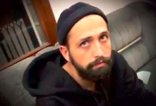 جزئیات دستگیری میلاد حاتمی؛ مدیر سایت های شرط بندی به ایران بازگردانده شد
