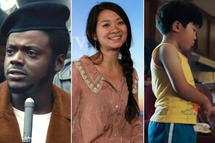 مراسم بفتا ۲۰۲۱؛ از نامزدی فیلم تحسین شده «عشایر» تا چادویک بوزمن فقید