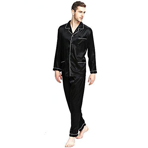 در ادامه قصد داریم راهنمای خرید لباس خواب و لباس مجلسی و بهترین راه خرید لباس خواب و خرید لباس مجلسی را به شما ارائه دهیم.