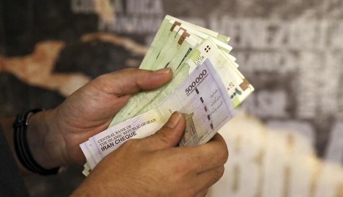 تصویب میزان افزایش حقوق کارمندان سال ۱۴۰۰