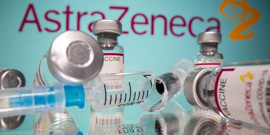 توقف توزیع واکسن آسترازنکا – آکسفورد در کشورهای اروپایی؛ ماجرا چیست؟