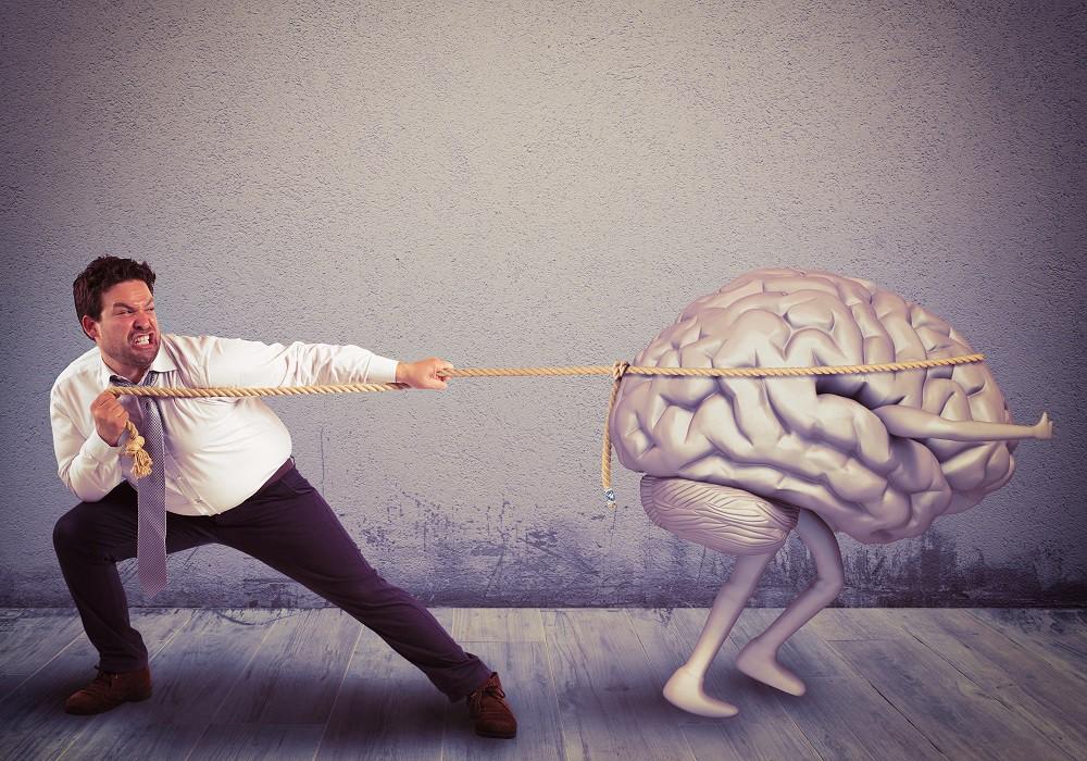 چند تله ذهنی یا اشتباهات شناختی ذاتی که به بخشی از سبک زندگی شما تبدیل خواهند شد مگر اینکه از قبل آن ها را به خوبی بشناسیم.