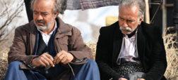 پخش فصل سوم سریال نون خ در نوروز ۱۴۰۰ + تصاویر پشت صحنه