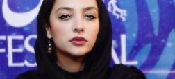 بیوگرافی آناهیتا درگاهی بازیگر نقش شیوا در سریال میخواهم زنده بمانم