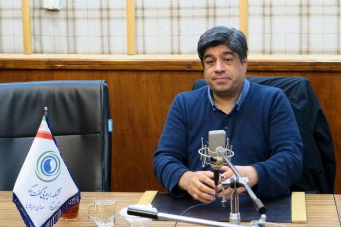 محمد ابوالحسنی