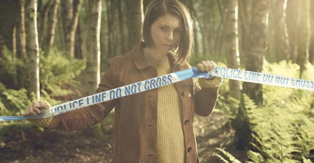 ۹ مینی سریال جنایی انگلیسی که احتمالا تاکنون اسم آنها را نشنیدهاید