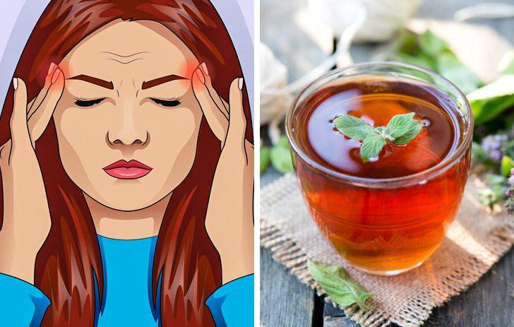 چای سیاه در واقع سیاه نیست. در چین به این چای به خاطر رنگش، چای قرمز می گویند و نوشیدنی روزانه این نوشیدنی مزایای بسیاری دارد.