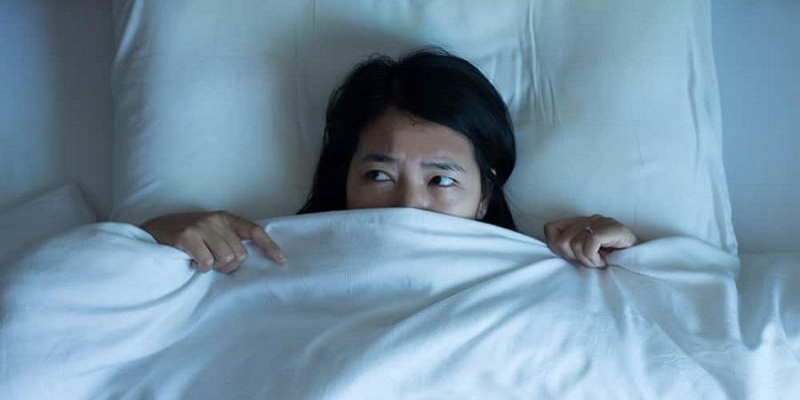 چرا وسایل خانه شب ها صدا می دهند؟