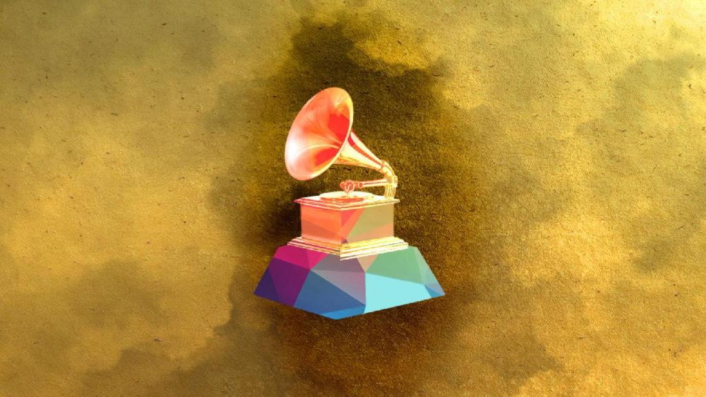 برندگان جوایز گرمی ۲۰۲۱ مشخص شدند؛ بیانسه با ۴ جایزه در دنیای موسیقی رکورددار شد