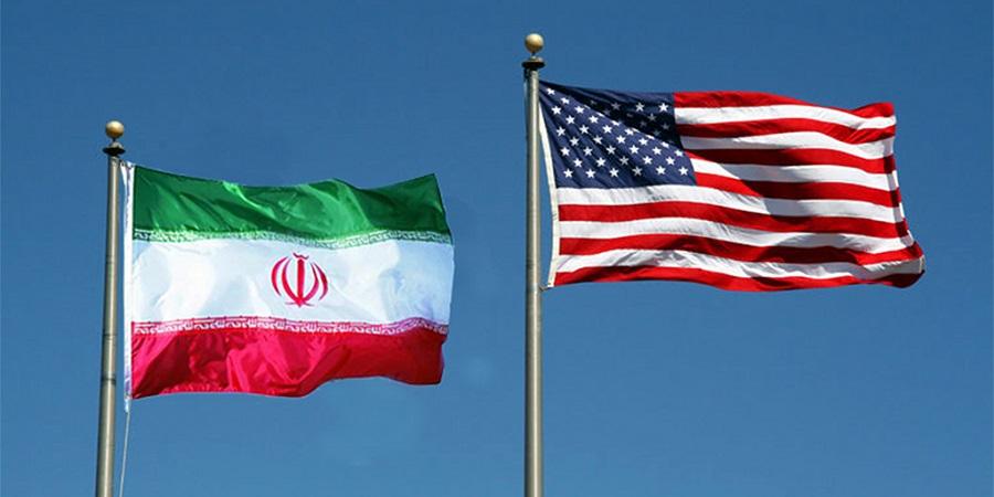وزارت امور خارجه آمریکا با فارسی نستعلیق به ایران پیام داد