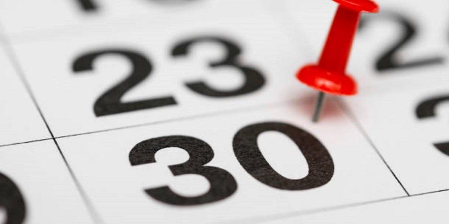 سال کبیسه چیست؟ آیا سال ۹۹ کبیسه است؟