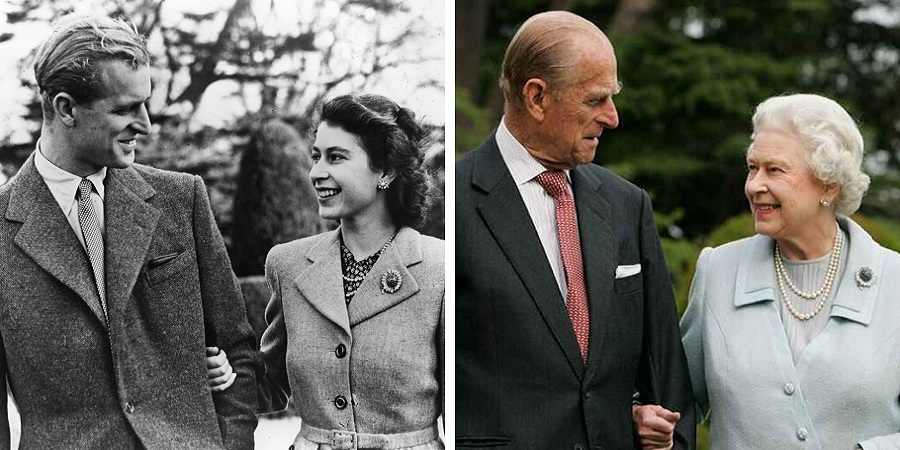 شاهزاده فیلیپ، دوک ادینبورو و همسر ملکه الیزابت دوم به بیمارستانی دیگر منتقل شده است، تا درمان او ادامه یافته و آزمایش های دیگری روی او انجام گیرد.