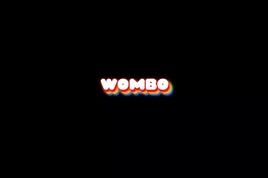 استفاده از اپلیکیشن دیپ فیک Wombo رایگان و بسیار ساده است. تنها کافی است تصویری از صورت خود گرفته یا تصویری را آپلود کنید