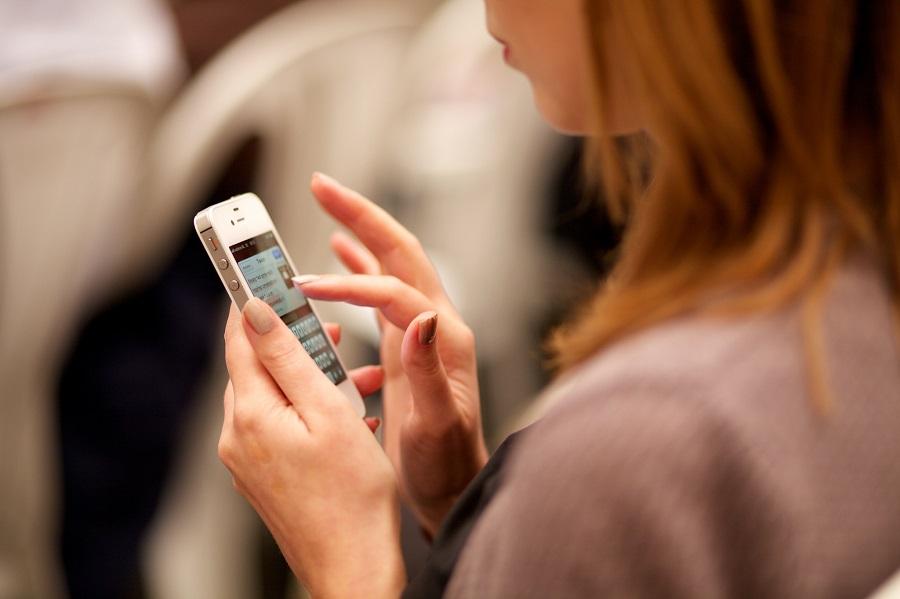 اگر دیگر از گوشی هوشمند استفاده نکنیم چه اتفاقی برای مغز و بدن مان می افتد؟