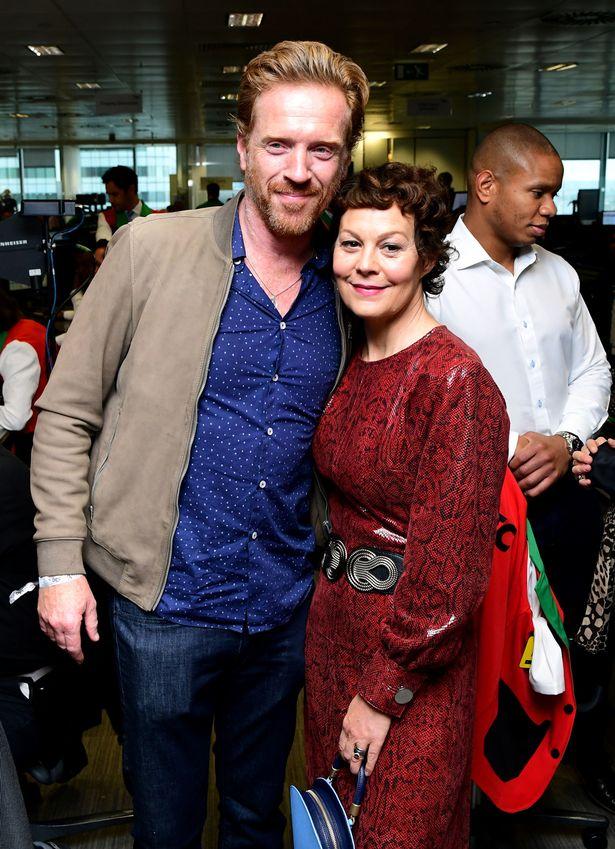 هلن مک کروری بازیگر سریال پرطرفدار Peaky Blinders به شکلی غیرمنتظره در سن 52 سالگی در اثر ابتلا به سرطان درگذشت.