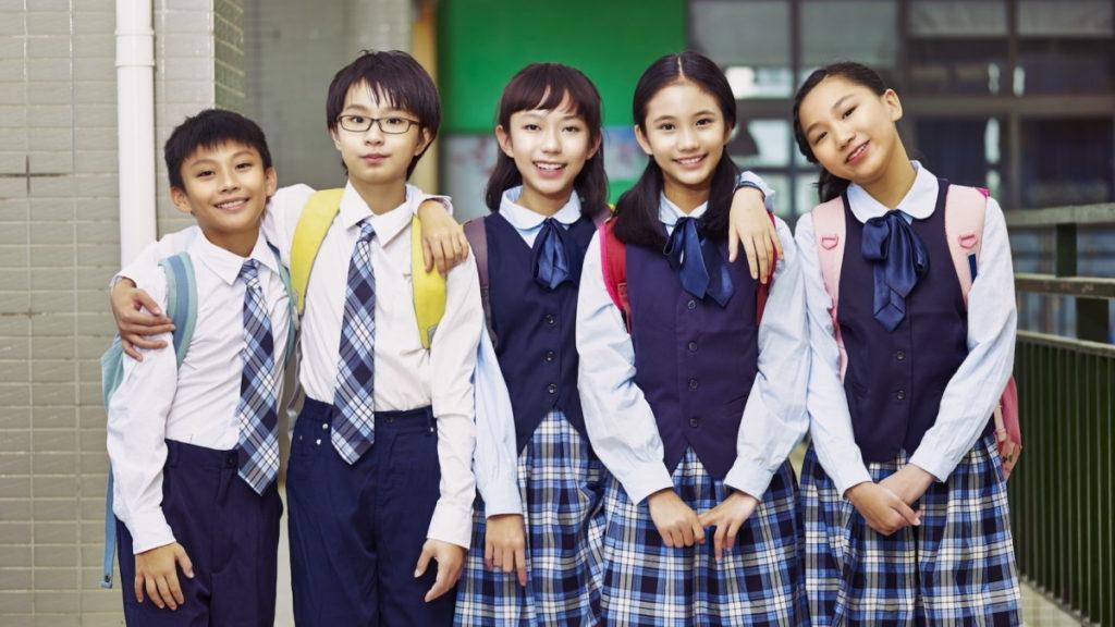 ۶ ویژگی سیستم آموزشی کشور ژاپن که باعث موفقیت دانشآموزان میشود