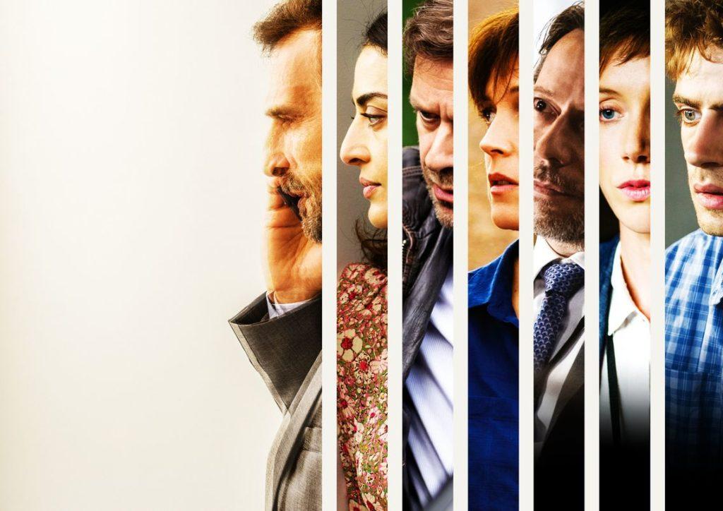 ۵ دلیل برای اینکه همین امروز به تماشای سریال فرانسوی The Bureau بنشینید