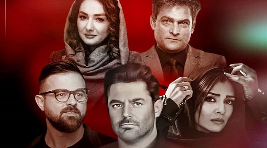 افشاگری منوچهر هادی درباره علت حذف بعضی بازیگران از سریال گیسو
