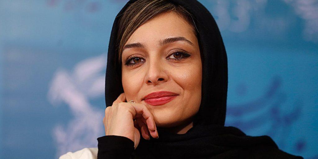 ازدواج ساره بیات با موزیسین مطرح ایرانی؛ همسر خانم بازیگر کیست؟
