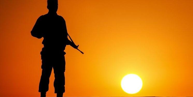 نمایندگان مجلس طرح جدیدی را برای حذف خدمت سربازی اجباری و ملزم کردن دختران به پرداخت عوارض مطرح کرده اند.