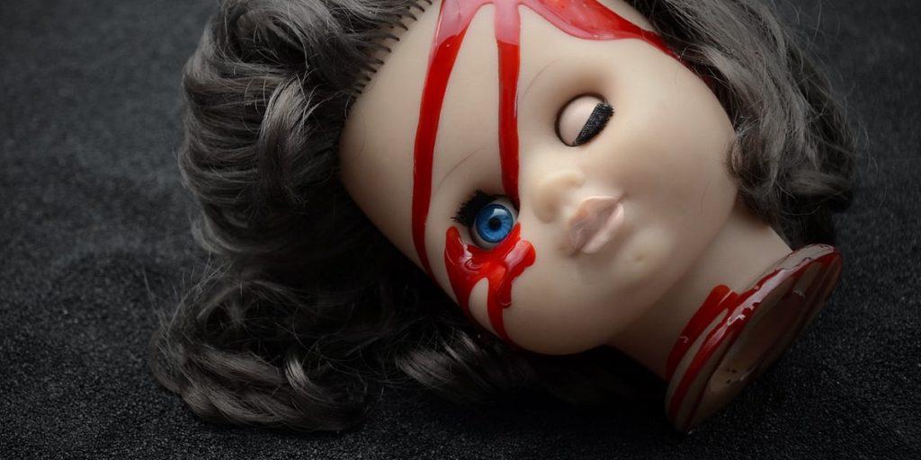 مرگ نوزاد ۱۷ ماهه بر اثر آزار جنسی پدرش و واکنش معصومه ابتکار