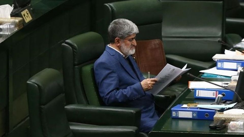 علی مطهری که صحبت های اخیرش در مورد حجاب و ستار بهشتی در کلاب هاوس بسیار جنجالی شده بود، به انتقادات از صحبت هایش واکنش نشان داد.