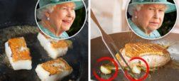 عادت های غذایی عجیب و غریب اعضای خاندان سلطنتی انگلیس