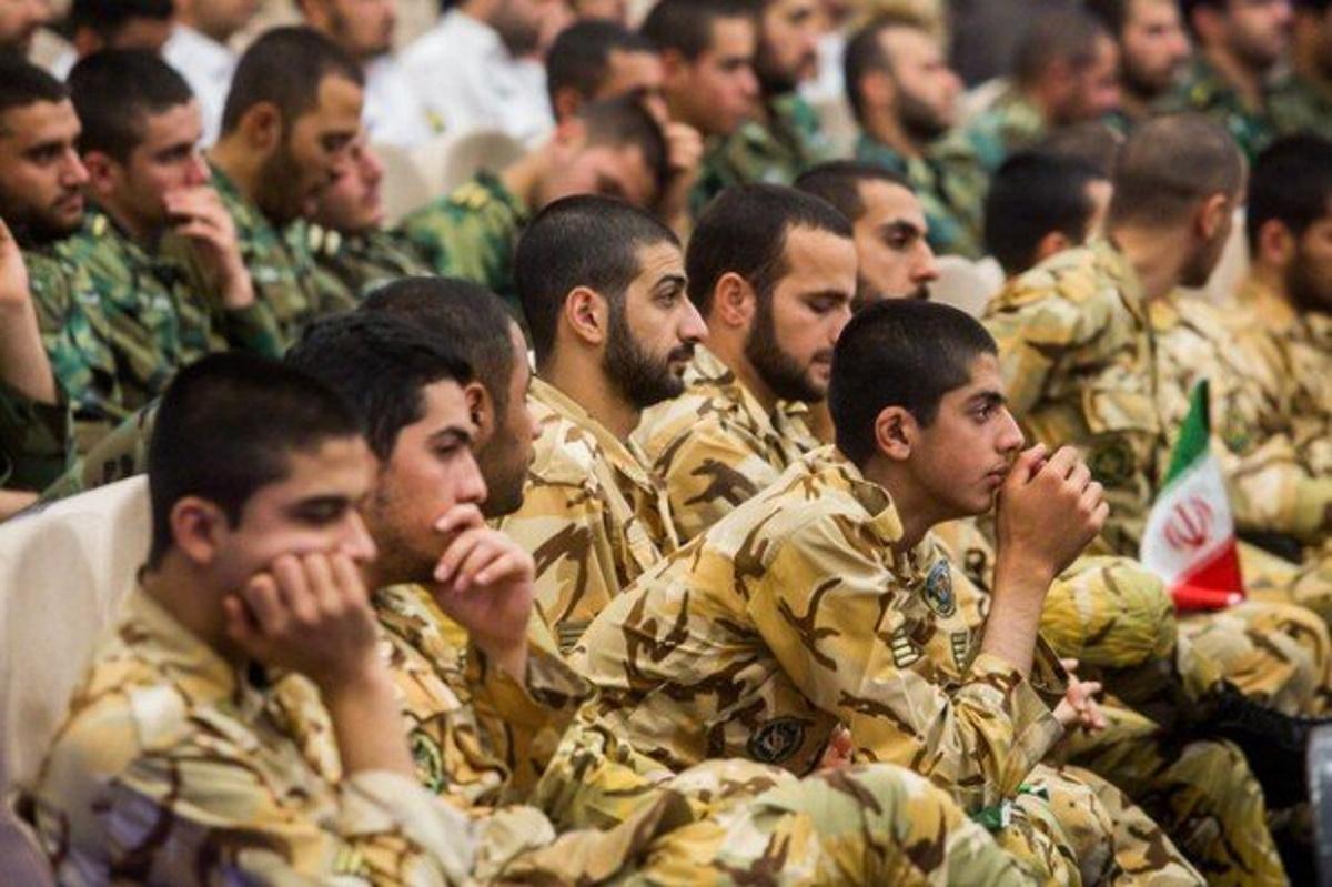 جزئیات طرح جدید مجلس برای سربازی ۵ ساله و اختیاری
