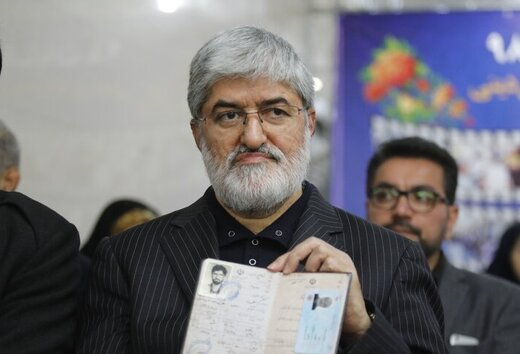 علی مطهری نماینده سابق مجلس شورای اسلامی که صحبت های اخیرش در مورد حجاب و ستار بهشتی در کلاب هاوس بسیار جنجالی شده بود، به انتقادات از صحبت هایش واکنش نشان داد.