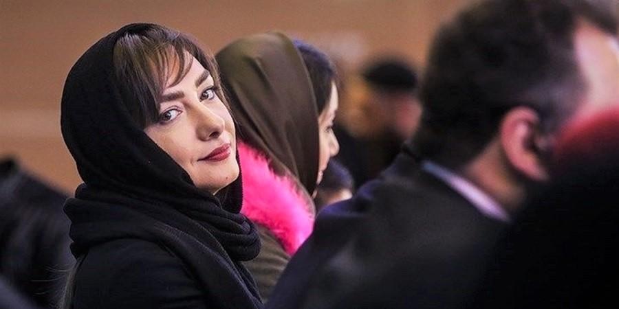 واکنش هانیه توسلی به شایعات پیرامون پست جنجالی اش
