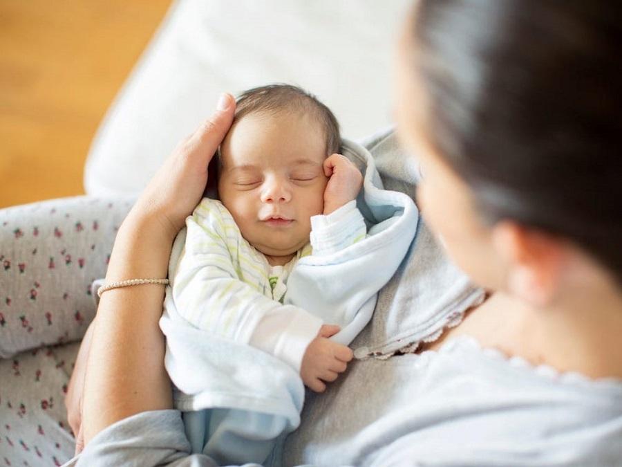 بقای بشر در معرض خطر؛ تولد نوزادان پسر با بیضه های معیوب به دلیل آلودگی ها