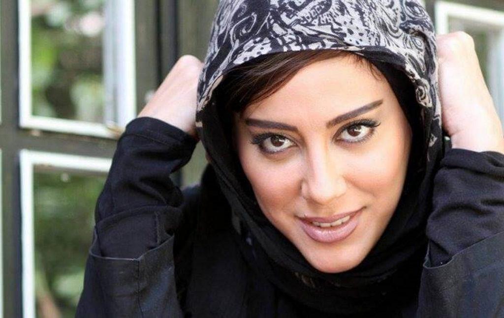 بیوگرافی آشا محرابی + تصاویر