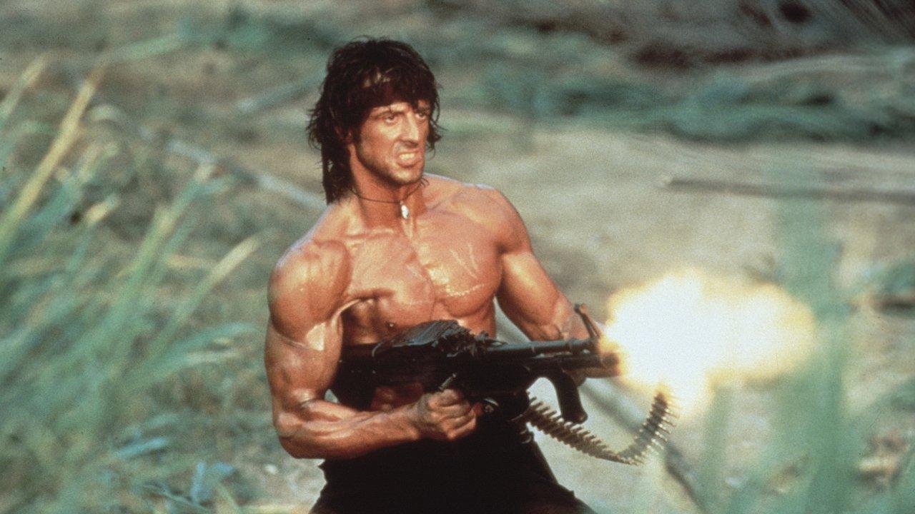 AAAABXdBVxjDXq7eqb7hPYJ7Vs 0UGPH9s9 qH trN3JzF5p3tevQYo5OXObquAqj9xwm2FtVSIRJlTpkN6GOG4E1oGUrKI2 - نسخه ای متفاوت از Rambo 4 که شاهد بازگشت شخصیت منفی اولین خون بود