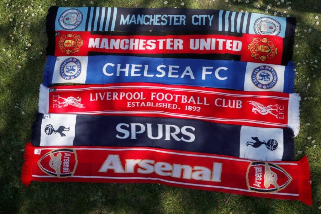 آشنایی با مدیران و مالکان باشگاههایی که در سوپرلیگ حضور دارند