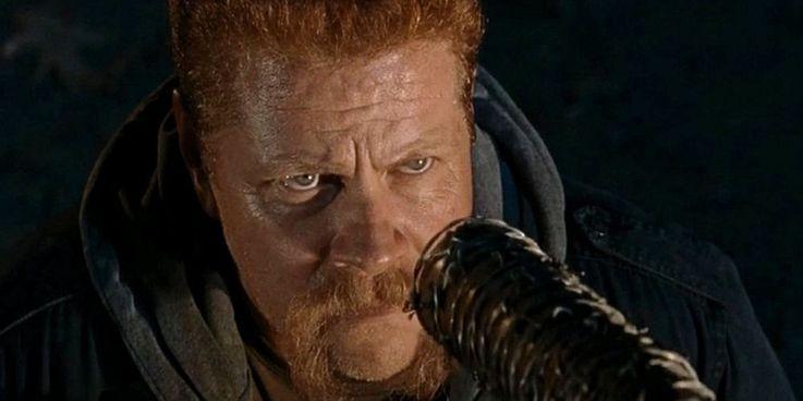 سریال Game of Thrones یکی از معدود سریال های دیگری است که در زمینه کشتن شخصیت های اصلی با کوچکترین درنگی، می تواند با The Walking Dead رقابت کند.